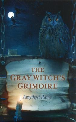The-Gray-Witch-s-Grimoire
